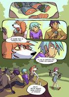 Mink : Chapitre 1 page 26