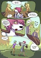 Mink : Chapitre 1 page 27