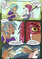 Mink : Chapter 1 page 28