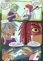Mink : Chapitre 1 page 28