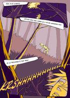 Mink : Chapitre 1 page 31