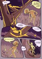 Mink : Chapitre 1 page 32