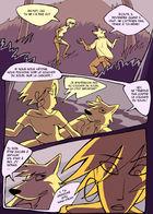 Mink : Chapitre 1 page 33