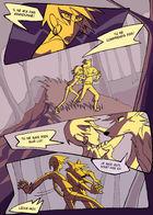 Mink : Chapitre 1 page 34