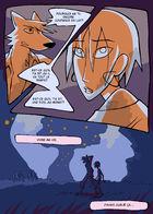 Mink : Chapitre 1 page 37
