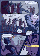Mink : Chapitre 1 page 38
