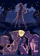 Mink : Chapitre 1 page 40