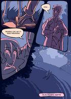 Mink : Chapitre 1 page 41