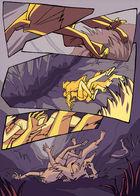 Mink : Chapitre 1 page 35