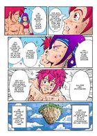 Aspiralda : Chapter 1 page 4