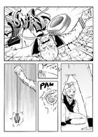 Aspiralda : Chapter 1 page 6