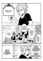Aspiralda : Chapter 1 page 7