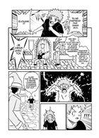 Aspiralda : Chapter 1 page 10