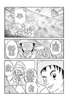 Aspiralda : Chapter 1 page 11