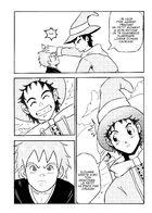 Aspiralda : Chapter 1 page 12