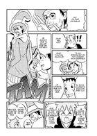 Aspiralda : Chapter 1 page 13