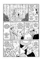 Aspiralda : Chapter 1 page 15