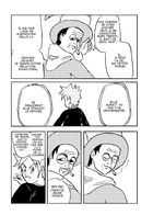 Aspiralda : Chapter 1 page 17