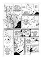 Aspiralda : Chapter 1 page 18