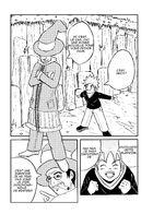 Aspiralda : Chapter 1 page 19