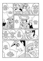Aspiralda : Chapter 1 page 21