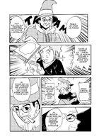 Aspiralda : Chapter 1 page 22