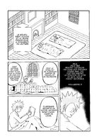 Aspiralda : Chapter 1 page 23