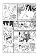 Aspiralda : Chapter 1 page 25