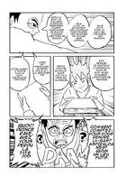 Aspiralda : Chapter 1 page 27
