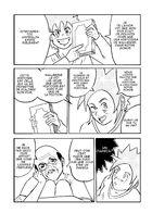 Aspiralda : Chapter 1 page 28