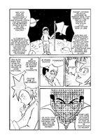 Aspiralda : Chapter 1 page 30