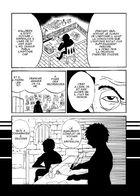 Aspiralda : Chapter 1 page 31