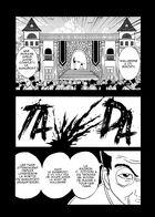 Aspiralda : Chapter 1 page 32