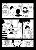 Aspiralda : Chapter 1 page 33