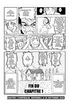 Aspiralda : Chapter 1 page 35