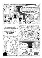 Zack et les anges de la route : Chapitre 33 page 2