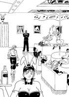 Zack et les anges de la route : Chapitre 33 page 5