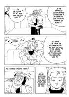Zack et les anges de la route : Chapitre 33 page 9