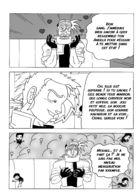 Zack et les anges de la route : Chapitre 33 page 10