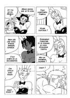 Zack et les anges de la route : Chapitre 33 page 15