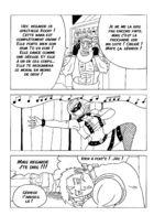 Zack et les anges de la route : Chapitre 33 page 20