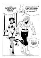 Zack et les anges de la route : Chapitre 33 page 27