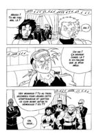 Zack et les anges de la route : Chapitre 33 page 28