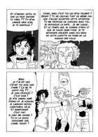 Zack et les anges de la route : Chapitre 33 page 31