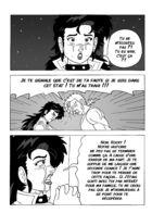 Zack et les anges de la route : Chapitre 33 page 32