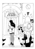 Zack et les anges de la route : Chapitre 33 page 35