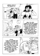 Zack et les anges de la route : Chapitre 33 page 36