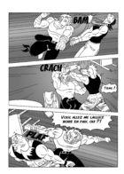 Zack et les anges de la route : Chapitre 33 page 40