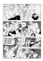 Zack et les anges de la route : Chapitre 33 page 41