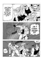 Zack et les anges de la route : Chapitre 33 page 44